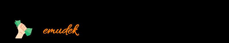 emudek.org